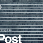 فیلم پست در ستایش عصر طلایی روزنامه نگاری